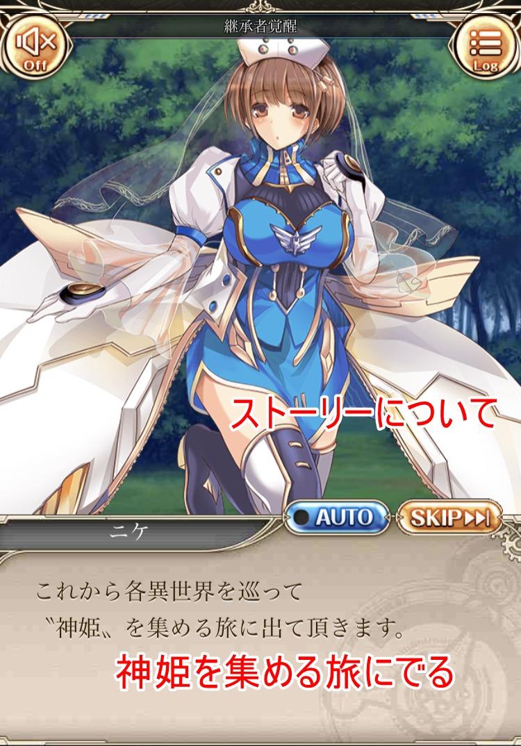 神姫プロジェクトレビュー (7)