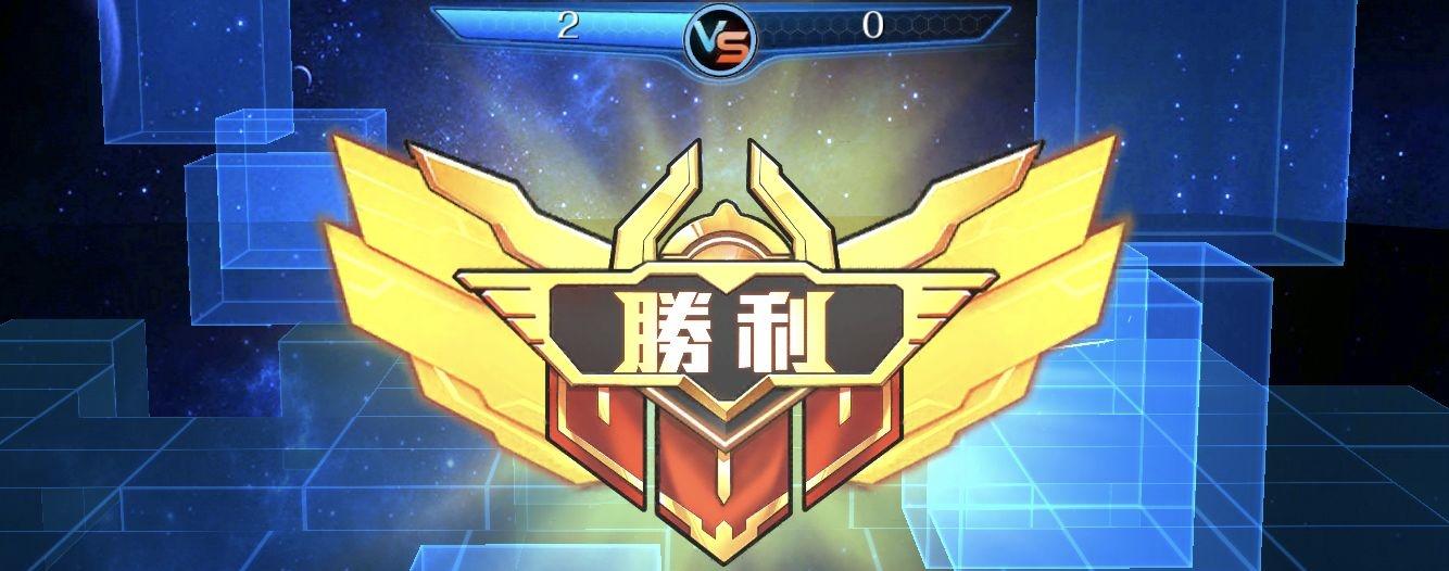 スタートリガーレビュー用 (16)